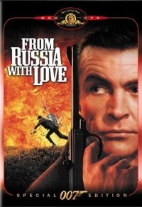 007 From Russia with Love 1963 movie.jpg