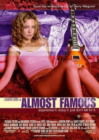 Almost Famous 2000 movie.jpg