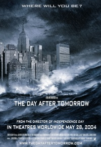 The Day After Tomorrow 2004 movie.jpg