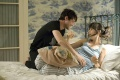500 Days of Summer 2009 movie screen 2.jpg