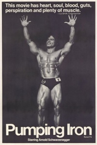 Pumping Iron movie poster.jpg