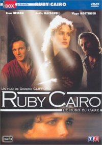 Ruby Cairo 1993 movie.jpg