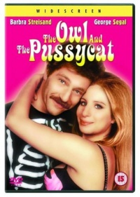 Owl and the Pussycat The 1970 movie.jpg
