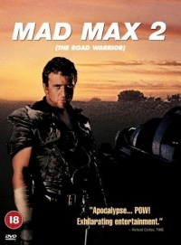 Mad Max 2 The Road Warrior 1981 movie.jpg