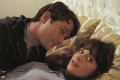 500 Days of Summer 2009 movie screen 9.jpg