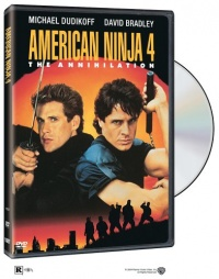 American Ninja 4 The Annihilation 1990 movie.jpg