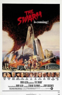 The Swarm 1978 movie.jpg