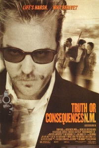 Truth or Consequences NM 1997 movie.jpg