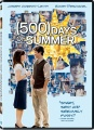 500 Days of Summer 2009 movie5.jpg