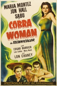 Cobra Woman 1944 movie.jpg