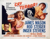 Cry Terror 1958 movie.jpg