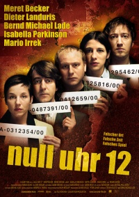 Null Uhr 12 2001 movie.jpg