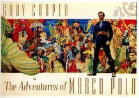 The Adventures of Marco Polo 1938 movie.jpg