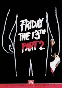 Friday the 13th Part 2 1981 movie.jpg