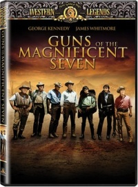 Guns of the Magnificent Seven 1969 movie.jpg