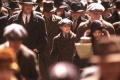Road to Perdition 2002 movie screen 2.jpg