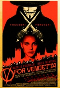V for Vendetta 2005 movie.jpg