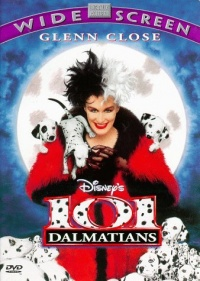 101 Dalmatians 1996 movie.jpg
