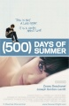 500 Days of Summer 2009 movie2.jpg
