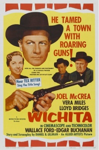 Wichita 1955 movie.jpg
