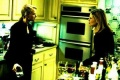 21 Grams 2003 movie screen 3.jpg