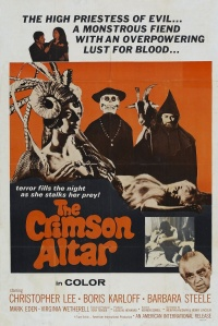 Curse of the Crimson Altar 1968 movie.jpg
