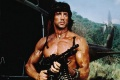 Rambo First Blood Part II 1985 movie screen 2.jpg