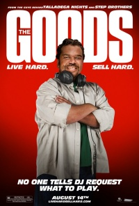 The Goods Live Hard Sell Hard 2009 movie.jpg