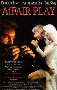 Affair play 1995 movie.jpg