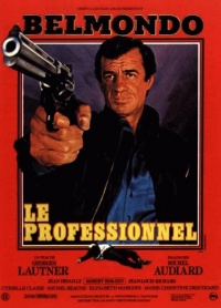 Le professionnel franch films cover.jpg