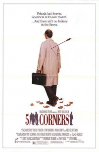 Five Corners 1987 movie.jpg