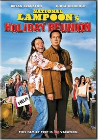 Holiday Reunion 2003 movie.jpg