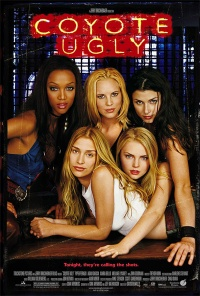 Coyote Ugly 2000 movie.jpg