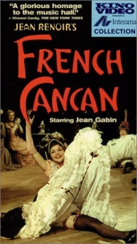 French cancan 1955 movie.jpg