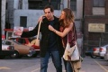 Along Came Polly 2004 movie screen 1.jpg