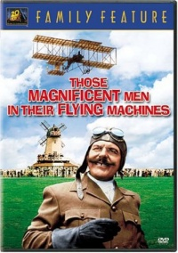 Those Magnificent Men in Their Flying Machines 1965 movie.jpg