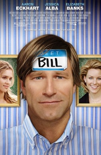 Bill 2007 movie.jpg