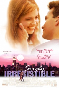 Simply Irresistible 1999 movie.jpg