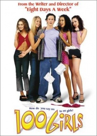 100 Girls 2000 movie.jpg