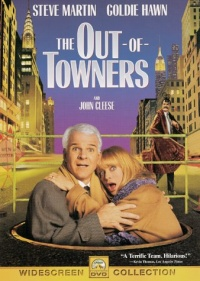 OutofTowners The 1999 movie.jpg