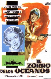 The Sea Chase 1955 movie.jpg