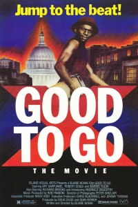Good to Go 1986 movie.jpg