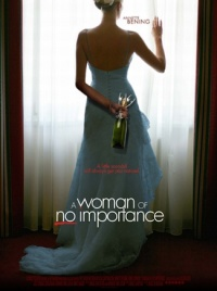 A Woman of No Importance 2011 movie.jpg