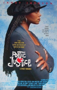 Poetic Justice 1993 movie.jpg