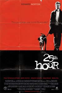 25th Hour 2002 movie.jpg