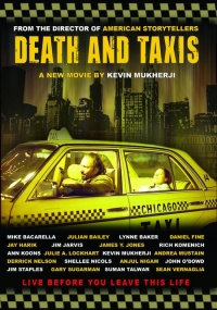 Death and Taxis 2007 movie.jpg