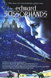 Edward Scissorhands 1990 movie.jpg