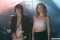 Almost Famous 2000 movie screen 1.jpg
