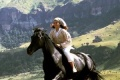 Young Black Stallion 2003 movie screen 3.jpg