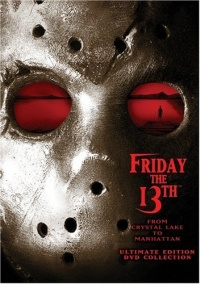 Friday the 13th 1980 movie.jpg